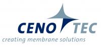 CENO Membrane Technology GmbH