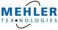 Mehler Texnologies GmbH