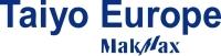 Taiyo Europe GmbH