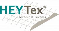 Heytex Bramsche GmbH