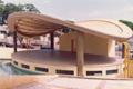 Epidauro: Open Theatre in Brazil