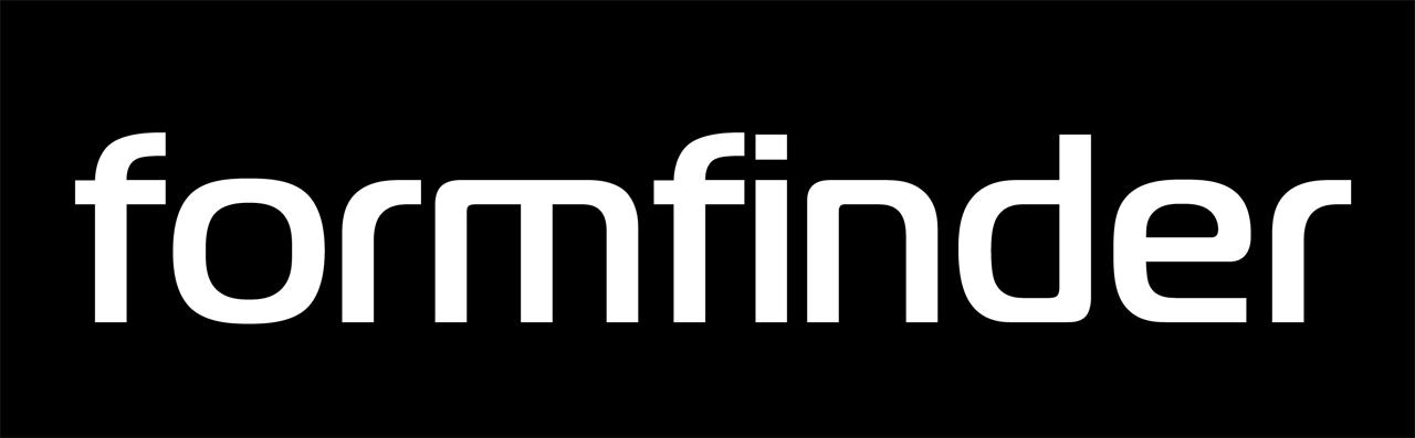 Formfinder Software GmbH