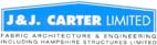J & J. Carter Ltd.