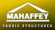 Mahaffey Fabric Structures