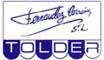 Tolder Fernandez Carrion, S.L.