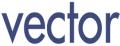 Vector Special Projects Ltd - Foiltec