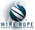 Wire Rope Industries Ltd