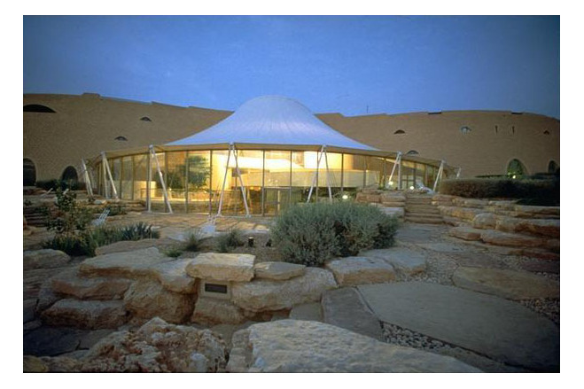 ©The Aga Khan Award for Architecture